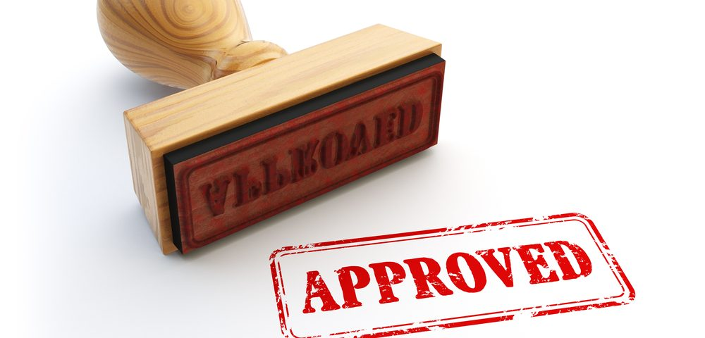 Gamifant is Only Therapy Approved by FDA to Treat Primary Hemophagocytic Lymphohistiocytosis