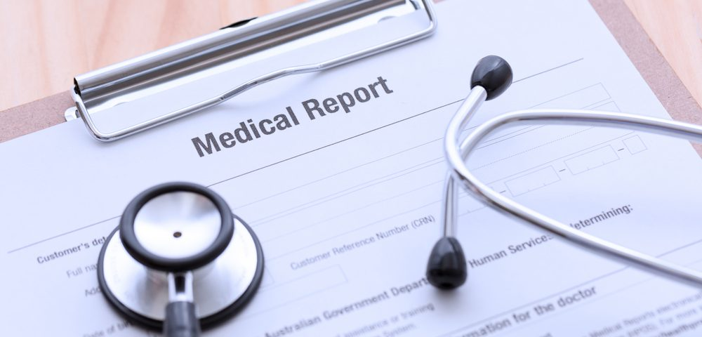 B-cell Lymphomas May Underlie HLH Development in Rare Cases, Report Shows
